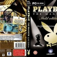 Playboy The Mansion Gold Edition Free Full Download