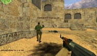 Counter Strike 1.6 -3