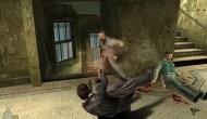 Max Payne 1 Screenshot 1