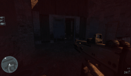 Terrorist Takedown 2-US Navy Seals Screenshot 2