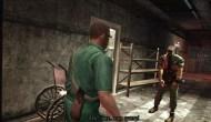 Manhunt 2 Screenshot 3