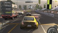 Need for Speed Prostreet Screenshot 1