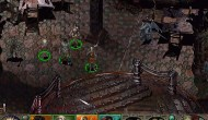 Planescape Torment ScreenShot 1