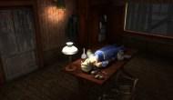 Sherlock Holmes Nemesis ScreenShot 3