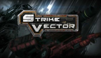 Vector Thrust Free Game Download Full - Free PC Games Den