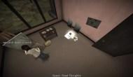 The Novelist ScreenShot 3