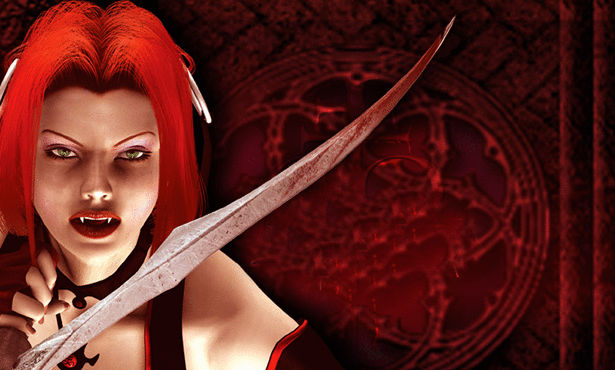 Bloodrayne 2002 Free Download Full Version Free Pc Games Den