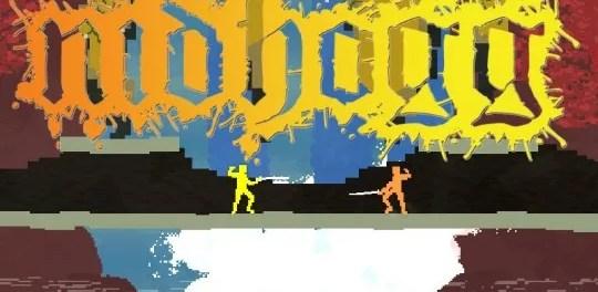 Nidhogg Game Free Download