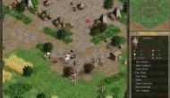 Age of Wonders ScreenShot 1