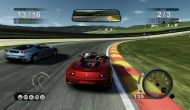 Test Drive Ferrari Racing Legends Shot 1