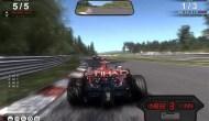 Test Drive Ferrari Racing Legends Shot 3