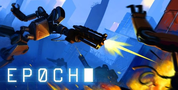 EPOCH Free Game Full Download