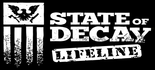 State of Decay Lifeline Download Free Full Version