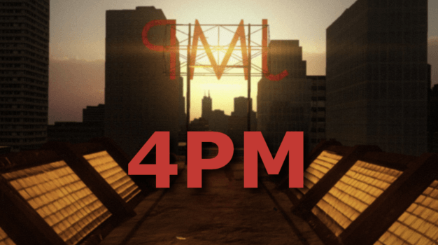 4PM Free Game Full Version Download