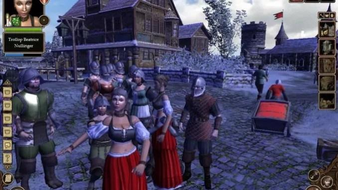The Guild 2 Pirates of The European Seas Free Game Full