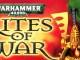 Warhammer 40000 Rites of War Free Download Full Version