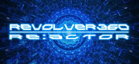 Revolver360 ReActor Free Full Version Download