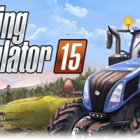 Farming Simulator 15: Gold Edition Free Game Full Download