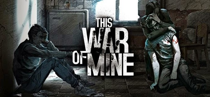 This War of Mine Full Game Free Download