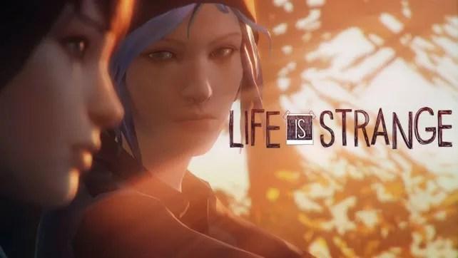 Life Is Strange Full Download Free Game