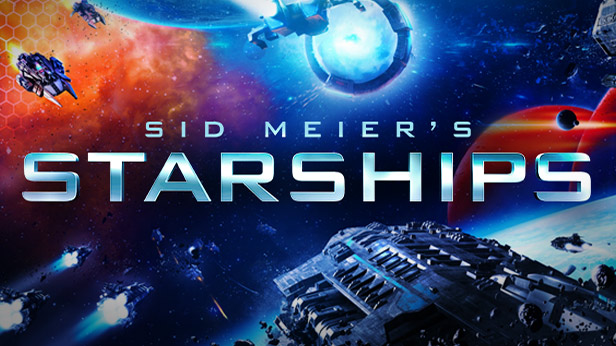 Sid Meier's Starships Free Full Version Download