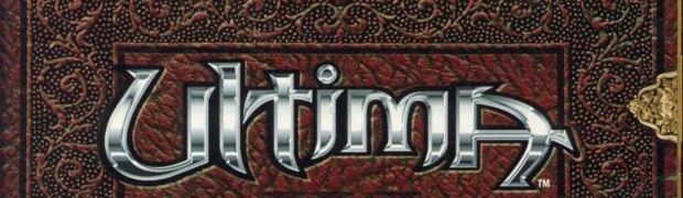 Ultima Free Download Game Full
