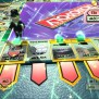 Monopoly Here Now Full Version Game Free Download
