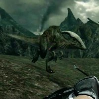 Turok (2008) Full Free Game Download