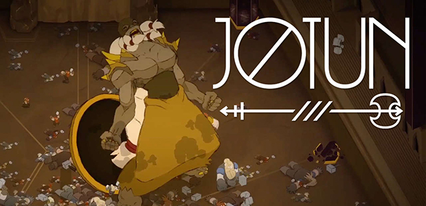 Jotun Free Full Version Game Download