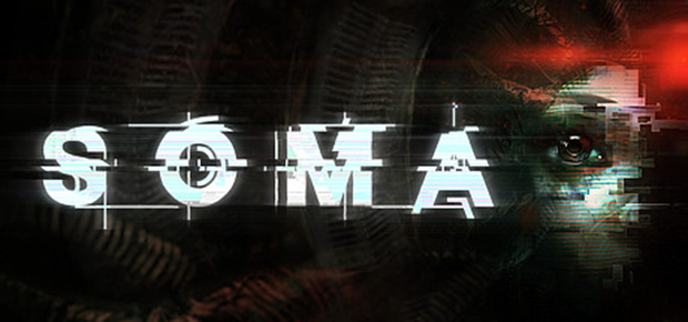 SOMA Game Full Download