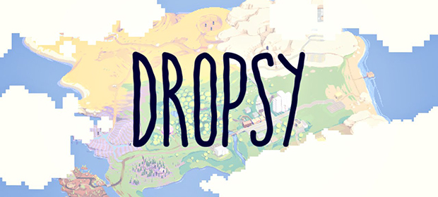 Dropsy Free Game Full Download