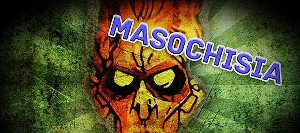 Masochisia Free Full Version Download