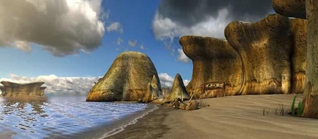 Myst V: End of Ages Free Game Download Full