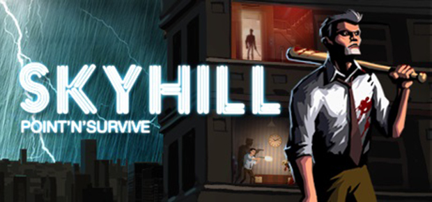 Skyhill Free Game Full Download