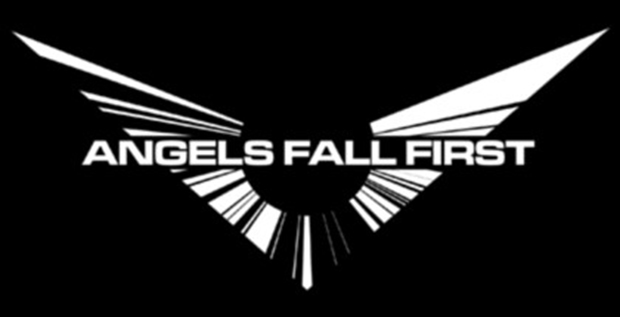 Angels Fall First Full Download Free Game