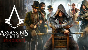 The first templar free download pc windows