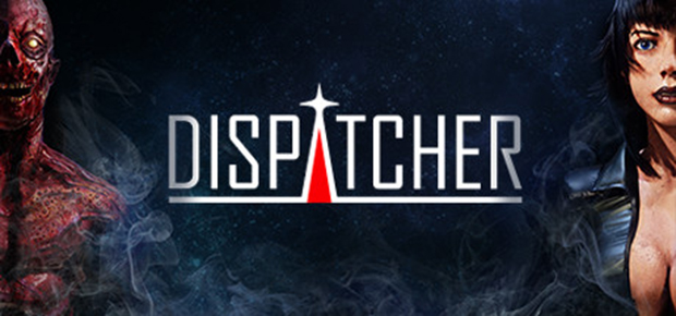 Dispatcher (2015) Full Game Free Download