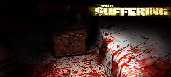 The Suffering Free Full Game Download