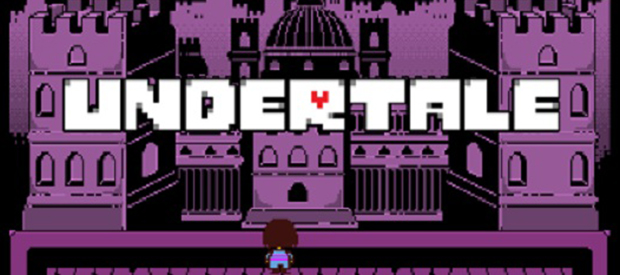 Undertale Free Full Game Download