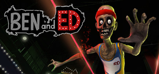 Ben and Ed Full Game Free Download