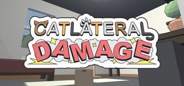 Catlateral Damage Full Game Free Download