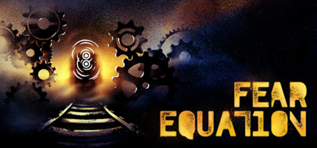 Fear Equation Free Game Download