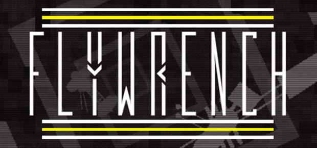 Flywrench Game Free Download Full