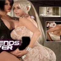Girlfriends 4 Ever Free Game Download Full