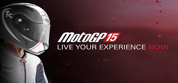 MotoGP 15 Free Game Download Full