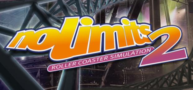 NoLimits 2 Roller Coaster Simulation Full Download
