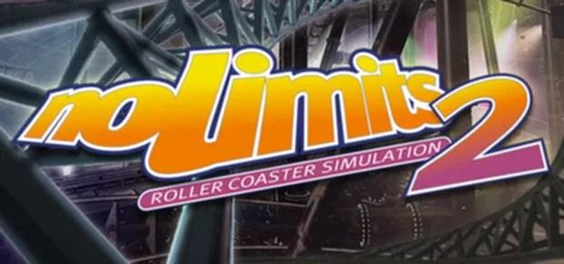NoLimits 2 Roller Coaster Simulation Full Download