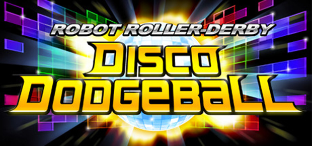 Robot Roller-Derby Disco Dodgeball Full Download