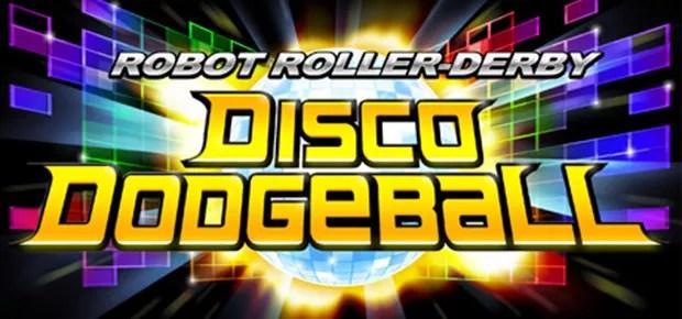Robot Roller-Derby Disco Dodgeball Full Download