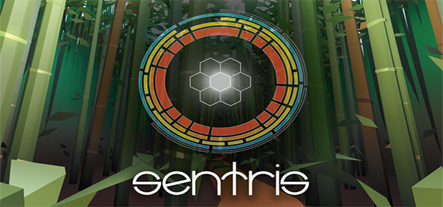 Sentris Game Full Version Download